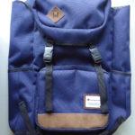 daybag